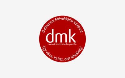 Magyar Kultúra Napi rendezvények a DMK egységeiben