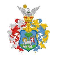 Debrecen Város Önkormányzata