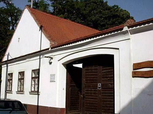 7. Március 6-ig befogadott javaslat: A Tímárház - Kézművesek Háza alkotógárdájának a debreceni kézműves hagyományt átörökítő munkája