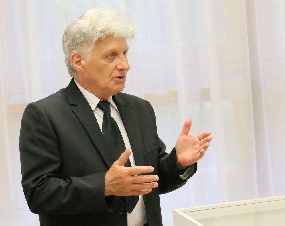 ILDIKÓ EMLÉKÉRE - Müller Károlyné foltvarró emlékkiállítása