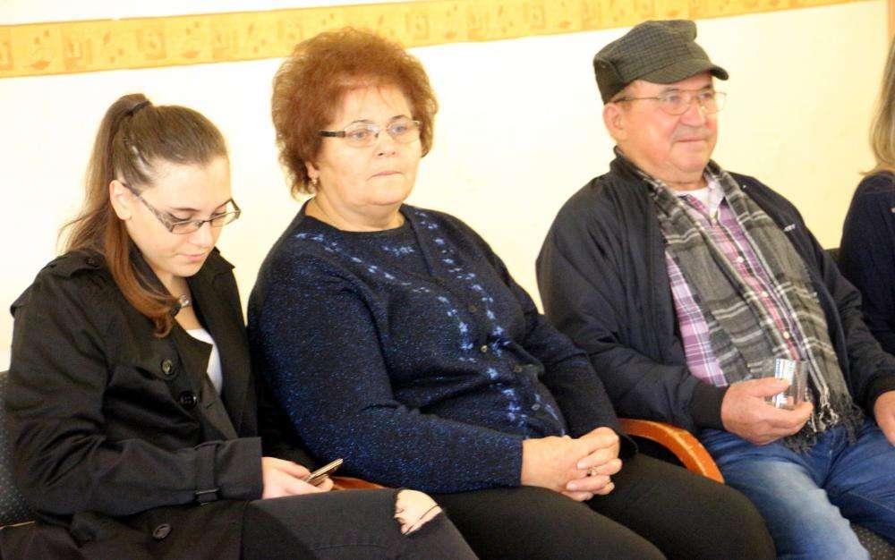 70 éves a Forint, 90 éves a Pengő
