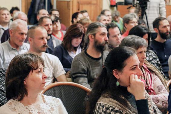 eReDő - Feltáruló magyar múlt