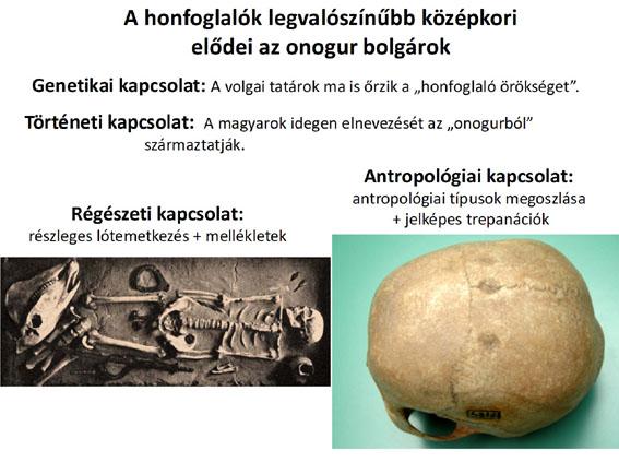eReDő - Feltáruló magyar múlt - művelődéstörténeti esték