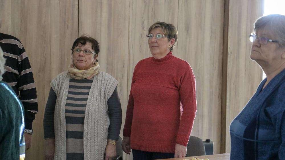 A magyar kultúra napja kvíz