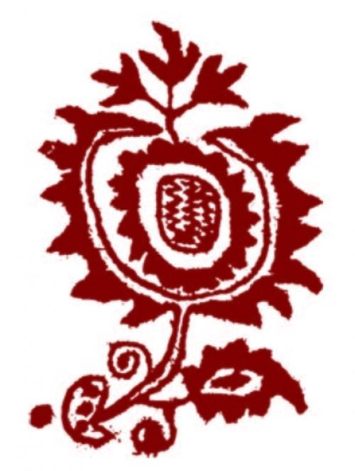 Pályázati felhívás - XVI. Élő Népművészet