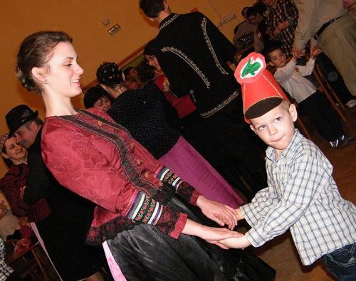 Március 14-15-i programok Debrecenben