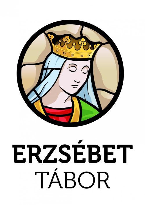 ERZSÉBET-TÁBOR A DMK-BAN