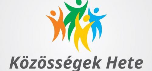 Színes programokkal készült a Debreceni Művelődési Központ a Közösségek hetére