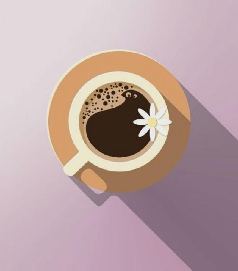 Macsi café