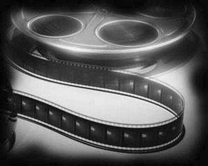 Fekete-fehér - amatőr filmpályázat