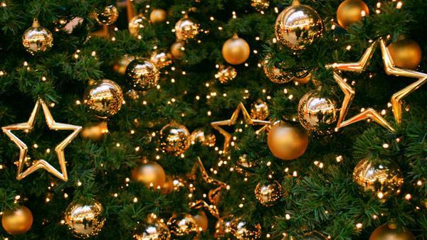 Szépkorúak karácsonya