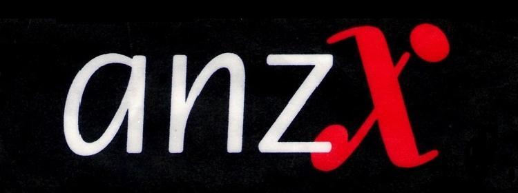 PÜNKÖSDI DALLAMOK-HOMOKKERTBEN AZ anzX ZENEKARRAL