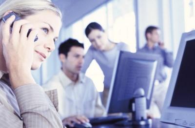 Vállalkozói készségek fejlesztése a Debreceni Művelődési Központban